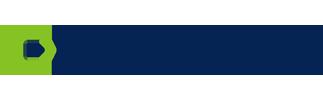 Corusview IT Services Pvt. Ltd.